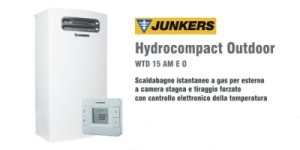 scaldabagno-junkers-hydrocompact-15