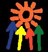 Logo Rivi Tonino - Articoli tecnici per GAS metano
