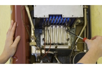 rivi-tonino-servizio-assistenza-tecnica-caldaie