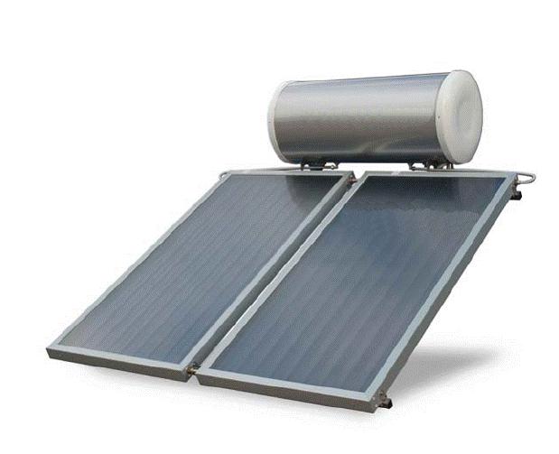 pannelli solari Modena
